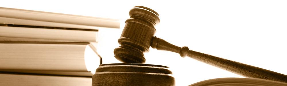 Landlord Tenant Law | Tenant Lawyer | Legal Help NJ